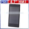 /p-detail/Peque%C3%B1o-tama%C3%B1o-de-los-tel%C3%A9fonos-m%C3%B3viles-4.7-hm1-quad-core-mtk6572-5.0mp-c%C3%A1mara-trasera-4.2.1-android-300000909650.html