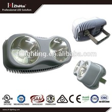 Hot Sale!!! narrow beam angle ip67 dimmable 400w led flood light