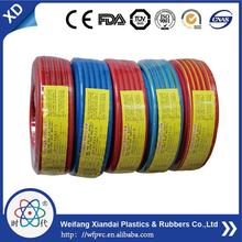 chinese low price low price 4 inch high strength layflat hose farm land for sale in india