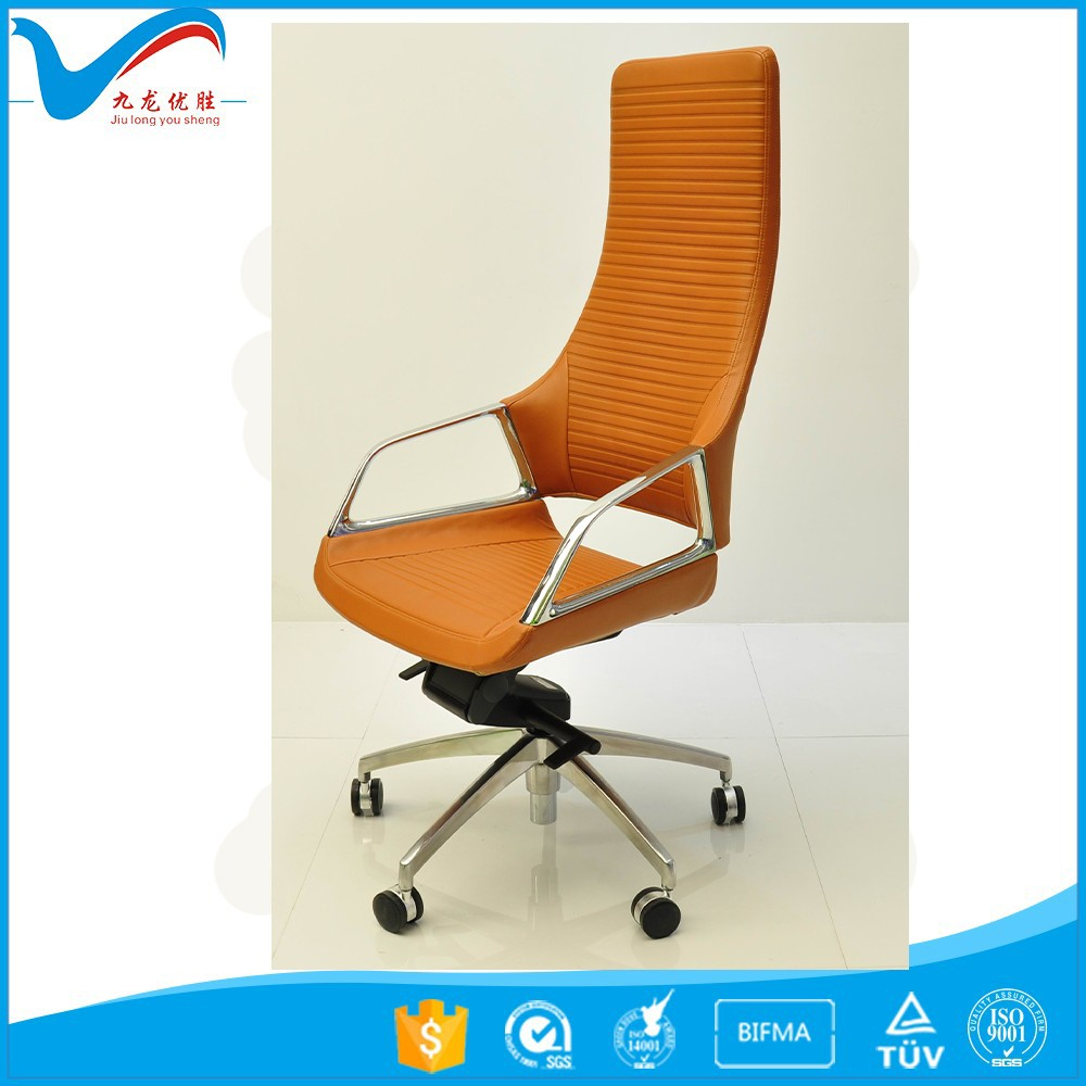 source high end office furniture ys1319a