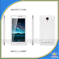 "Wholesale 5.5"" mobile phone with download opera mini 3 2 for mobile"