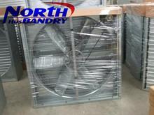 greenhouse mushroom exhaust fan cooling fan ventilation fan