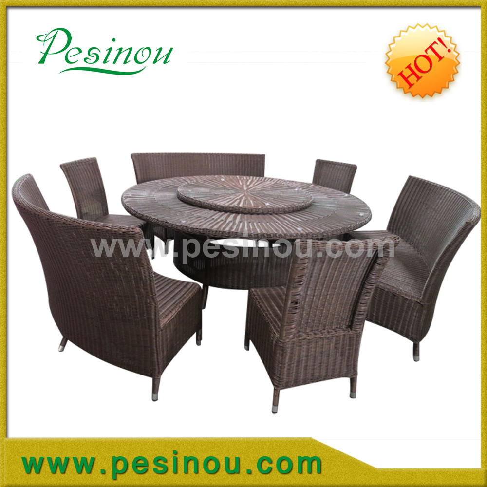 Discount Rattan Garden Furniture Maze Rattan Garden Furniture Contemporary Patio Furniture Buy