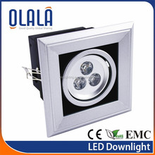 Best selling led stage down lighting ideas