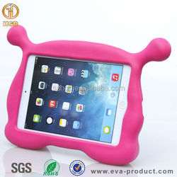 New arrival OEM smart case for iPad mini , For ipad mini 7.9 inch tablet PC case and cover
