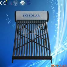 solar energy:solar water heater,solar system(SKI- NTA)