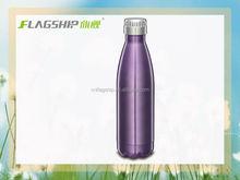Popular vacuum flask,500ml sports bottles