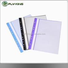 Informe PP carpeta / carpeta / carpeta de archivos de escritorio