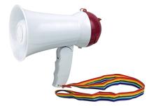 Wireless mini loudspeaker