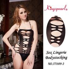 Classic design sexy hot women lingerie
