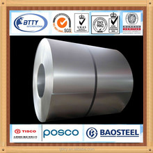 430 stainless steel (coil) on high quality