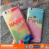 Do your own deisgn personalised customized printing mobile phone case