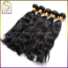 Imágenes de la queratina extensiones de cabello natural de ebay, el mejor producto de la venta en estados unidos
