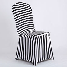 cheap chair covers black and white folding chair covers