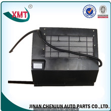 2015 High Quality and Low Price Truck Body Parts Air Conditioner Blower Motor for Sale