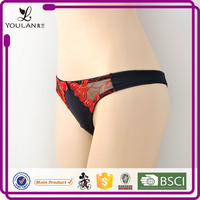 luxury new design string panty