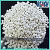 K2SO4 Potassium Sulfate Production Line/ Potassium Sulfate Machinery / Sulfate Of Potassium Production Line