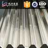 Best Selling Products Zinc Corrugated Sheet Metal Roofing Cheap
