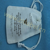 Custom small gift bags made in Donggaun