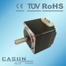 China manufacturer 28mm hybrid small stepper motor ,nema 11 stepper motor low noise factory price