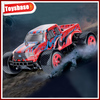 Newest 1:16 Wholesale Toy Cars best rc cars for sale cheap high speed rc car for kids