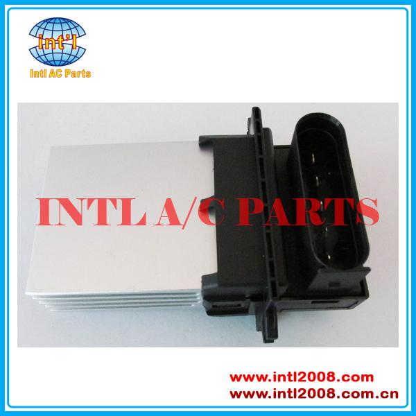 7701051272 509921 77 01 051 272 F664411df Heater Blower