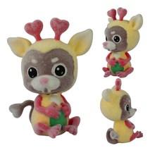 la mejor calidad personalizados mini mono de juguete