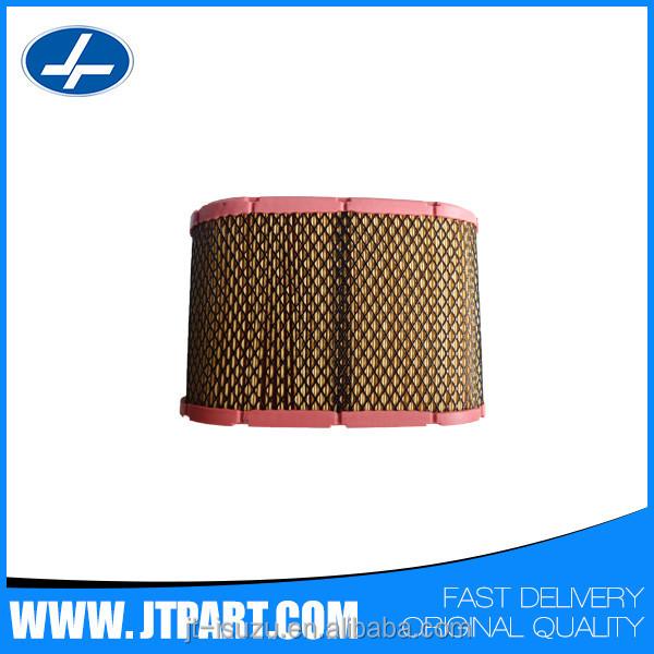 Air filter,110923009.jpg