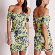 Alibaba online oem cocktail party dress imported from china,short sleeve party dress