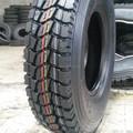 Marca famosa e venda quente 12.00r20 pneu de caminhão preço de lista