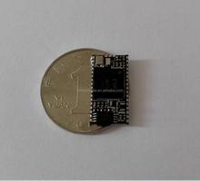 Low energy bluetooth audio dsp module csr 8635 bluetooth module