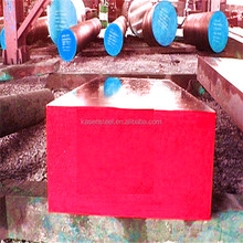 Forged d2 esr special steel blocks supplier
