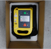 2015 Best Selling CL-7000 Portable Automatic External AED CE approved biphasic defibrillator