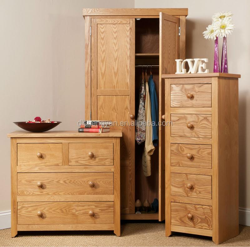 related bedroom set modern bedroom furniture bedroon furniture set
