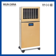 Intelligent home steam humidifier Low noise high quality
