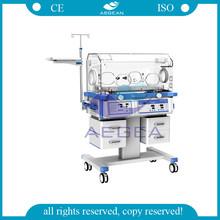 AG-IIR002B warmer infant incubator medical devices