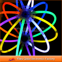 factory chemical glow stick