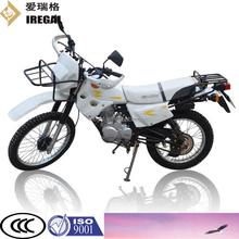 chinese made united motors dirt bikes
