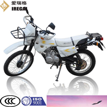 chinese made united motors dirt bikes