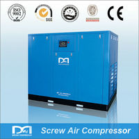 Tanabe Compressor Hot Type