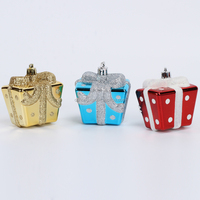 wholesale decorative gift nesting boxes funny gift for kids