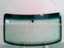 NEW!! high cost performance windshield glass