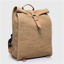 2014 cheap wholesale high school backpack