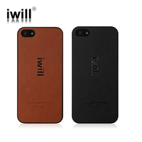 Made in china cell phone back cover case for iphone 5 5s