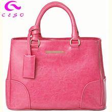 Designer bag,second hand handbag
