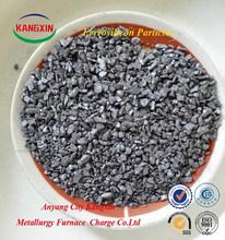 Ferro silício em pó 75%