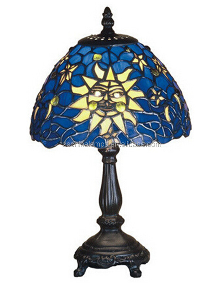 Decorative tiffany polyresin dressing table lamp buy tiffany polyresin table lamp decorative - Decoratie dressing ...