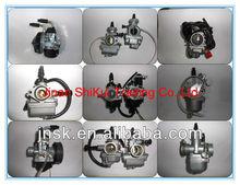motorcycle carburetor engine carburetor kit scooter carburetor