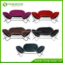 MAIN PRODUCT!! Top Quality lovely and cheap beach chairs wholesale