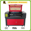Best price Hot factory supply laser cutting machine High quality cnc lathe machine laser cnc router machine